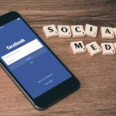 HOA Social Media